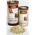 Creative Nature Shelled Hemp Seed 300g 300g