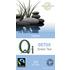 Qi Organic Detox Tea 25 Bags