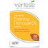 Vertese Evening Primrose Oil 1000mg 30s