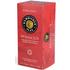 Hambleden Hibiscus Tea Bags 20 Bags