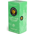 Hambleden Limeflower - Enveloped Tea Bags 20 Bags