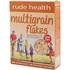 Rude Health Multigrain Flakes 425g