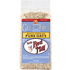 Bob's Red Mill Gluten Free Pure Quick Oats 400g