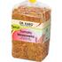 Dr Karg Organic Wholegrain Tomato & Mozzarella Crispbread 200g
