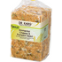 Dr Karg Organic Wholegrain Cheese & Pumpkin Seed Crispbread 200g