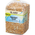 Dr Karg Organic Wholegrain Seeded Spelt Crispbread 200g
