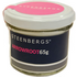 Steenbergs Arrowroot 60g