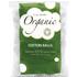 Simply Gentle Organic Cotton Balls 100s