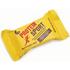 Pulsin' Protein Sport Bar 50g