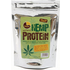 Pulsin Hemp Protein - 100% Natural 1kg