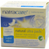 Natracare Ultra Pads Super With Wings 12s