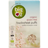 Big Oz Organic Buckwheat Puffs 175g