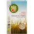 Big Oz Organic Brown Rice Flakes 500g
