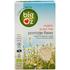 Big Oz Organic Porridge Flakes 500g