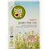 Big Oz Organic Gluten-Free Mix Puffs 225g