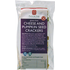 Consenza Cheese & Pumpkin Seed Crackers 250g