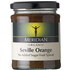 Meridian Organic Seville Orange Fruit Spread 284g