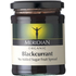 Meridian Organic Blackcurrant Fruit Spread 284g