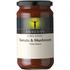 Meridian Organic Tomato & Mushroom Pasta Sauce 440g