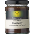 Meridian Organic Raspberry Fruit Spread 284g