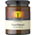 Meridian Yeast Extract with Salt (with Added Vitamin B12) 340gm