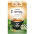 Yogi Tea Green Energy Organic 17 Teabags
