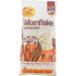 Mornflake Jumbo Oats 500g