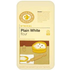 Doves Organic Plain White Flour 1kg