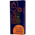 Absolute Aromas Organic Shave Oil 15ml