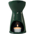 Absolute Aromas Oil Burner - Absolute Green