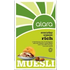 Alara Organic Everyday Rich Muesli 500g