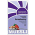 Alara Organic Everyday Branberry Muesli 350g