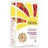Alara Organic Goji & Pineapple Muesli 750g