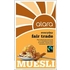 Alara Everyday Fair Trade Muesli 500g