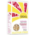 Alara Organic Gluten Free Goji & Cranberry Muesli 650g