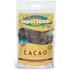 Alara Organic Cacao Nibs 60 g 60g