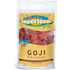 Alara Goji Berries 60 g 60g