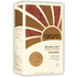 Alara Dreamy Oats Chocolate 500g
