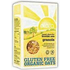 Alara Gluten Free Scottish Organic Oats Granola 400g