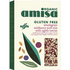 Amisa Wild Berry Pop Mix 225g