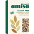 Amisa Whole Rice Pops 225g