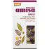Amisa Organic Spelt Cantuccini 150g