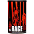 Animal Rage 44 Paks 44 Paks