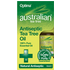 Australian Tea Tree Tea Tree Oil 10ml 10ml
