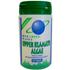 Blue Green Algae Upper Klamath Algae Tablets 100 Tablets