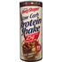 Body Shapers (Weider) Low Carb Chocolate Shake 250ml 250ml