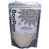 BonPom Himalayan Salt Fine 200g 200g
