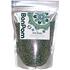BonPom Chia Seeds 500g 500g