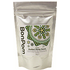BonPom Shelled Hemp Seeds 200g 200g