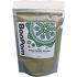 BonPom Hemp Seed Protein 200g 200g